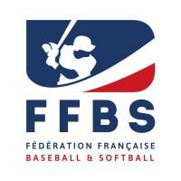 FFBS - Fédération Française de Baseball et Softball | LinkedIn