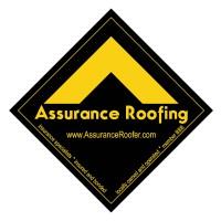 Assurance Roofing And Exteriors Llc Linkedin