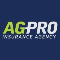 Ag Pro Services Llc Division Of Ag Workers É¢†è‹±