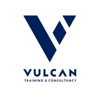 Vulcan Training & Consultancy Mission Statement, Employees and ...