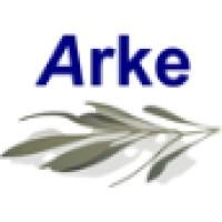 Arke Ltd | LinkedIn