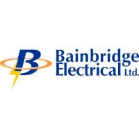 brainbridge commerce ab