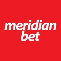Meridian betting norma bettinger