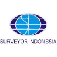 Pt Surveyor Indonesia Linkedin