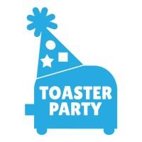 Toaster Party Inc Linkedin