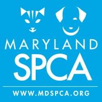Maryland SPCA | LinkedIn