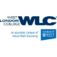 West London College Linkedin