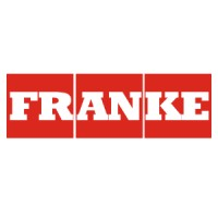 Franke Foodservice Sys Americas logo