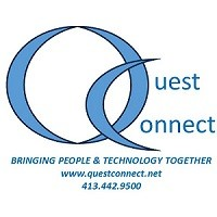 quest connect.com