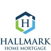 First Hallmark Mortgage logo