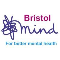 Bristol Mind Linkedin
