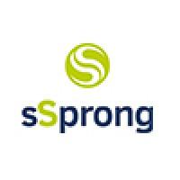 sSprong B.V. | LinkedIn
