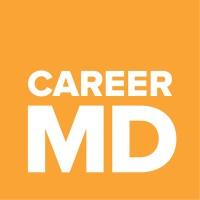 CareerMD