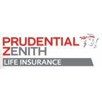 Prudential Zenith Life Insurance Linkedin