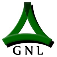 Account Officer at Green Columns Nigeria Limited