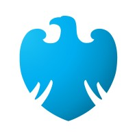 Head of barclays wealth and investment management first state investments indonesia pt pln