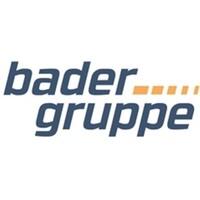 Bader Gruppe Senden