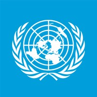 United Nations Jobs | United Nations Recruitment Portal