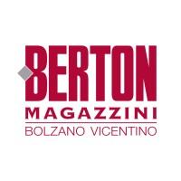 Chi siamo Berton Magazzini