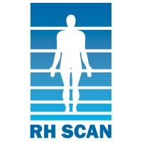 RH Media World