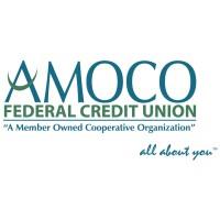 amocofcu org texas city login
