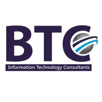 btc business technology consulting)