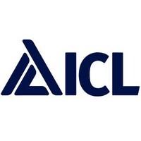 ICL Group | LinkedIn