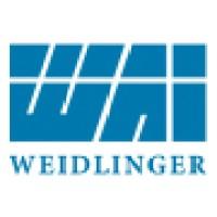 Weidlinger Associates logo