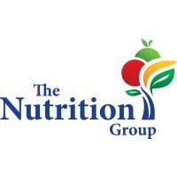 The Nutrition Group | LinkedIn