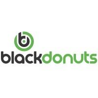 Black Donuts Engineering