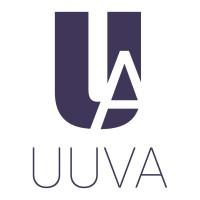 Uuva Oy