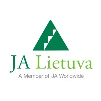 Lietuvos Junior Achievement | LinkedIn