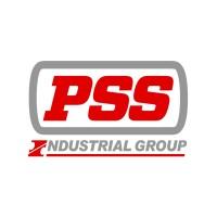 PSS Industrial Group | LinkedIn