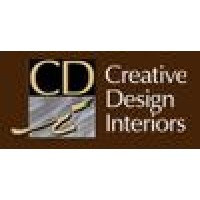 Creative Design Interiors Linkedin