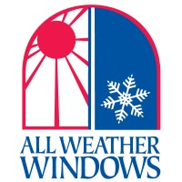 All Weather Windows Linkedin