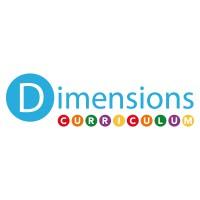 Dimensions Curriculum | LinkedIn