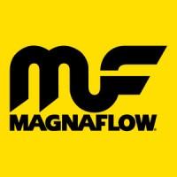 Afbeeldingsresultaat voor magnaflow