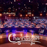 Chanhassen Dinner Theatres Linkedin