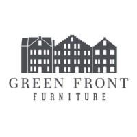 Green Front Furniture Linkedin