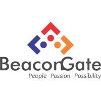 Beacongate Recruitment 2021, Careers & Job Vacancies (7 Positions)