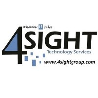 4sight Group Llc Linkedin