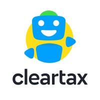 ClearTax India | LinkedIn