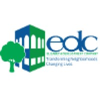 Elizabeth Development Company logo