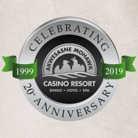 Mohawk Casino Hours