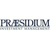 praesidium investment management company llc