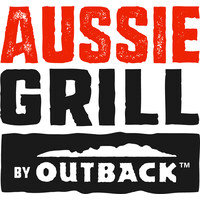 aussie grill by outback linkedin aussie grill by outback linkedin