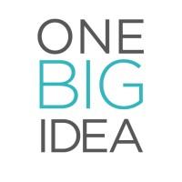 Big idea Royalty Free Vector Image - VectorStock | 200x200