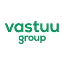 Vastuu Group