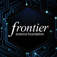 Frontier Science & Technology Research ... logo