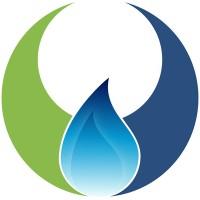 TransTech Energy logo